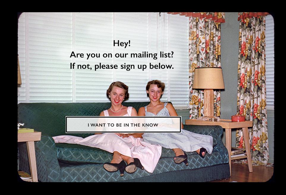 DAL-mailing-list-flattened